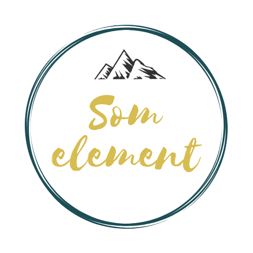www.somelement.sk